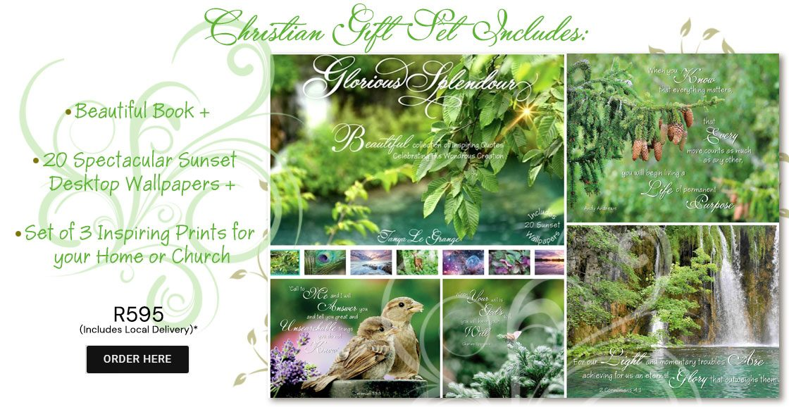Home_GiftPackNew2